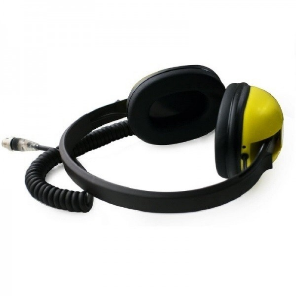 마인렙 ctx3030 방수 해드폰, Minelab CTX 3030 Waterproof Headphones